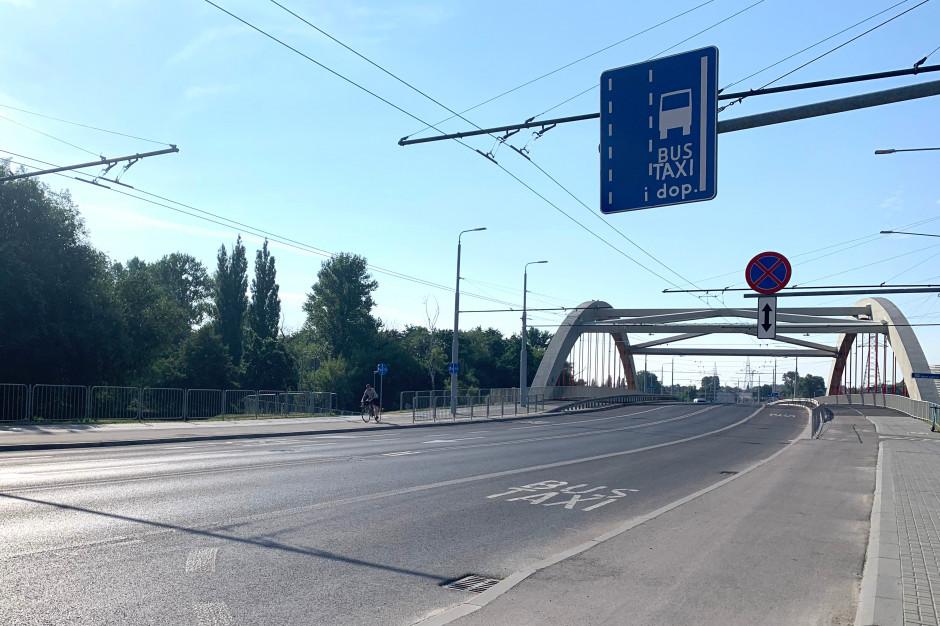 Lublin udostępnił buspasy kolejnym pojazdom. Takie rozwiązania nie wszystkich jednak cieszą