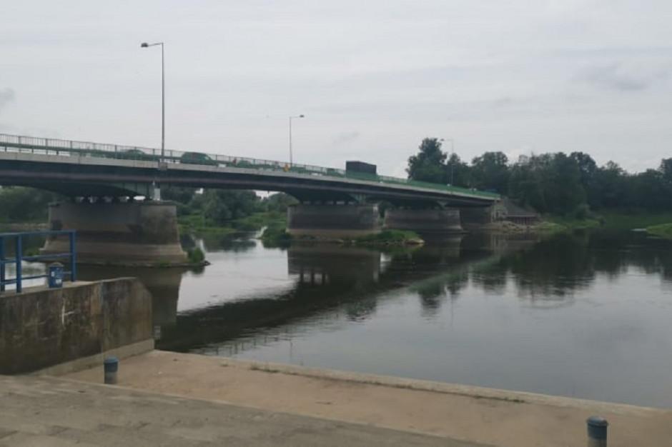 Umowa na przebudowę ważnego mostu podpisana. Chodzi o ponad 100 mln zł