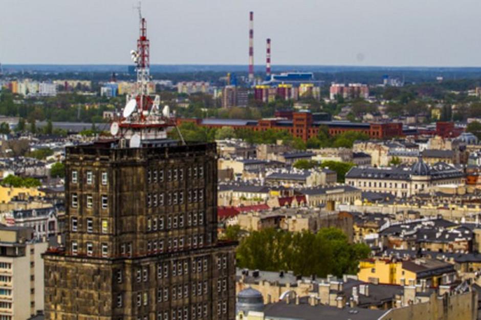 Sześć polskich miast w ogólnoeuropejskiej kampanii