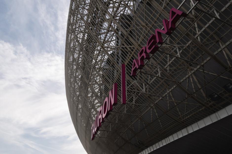 W Krakowie w 2020 r. o ponad 77 proc. mniej spotkań biznesowych niż w 2019