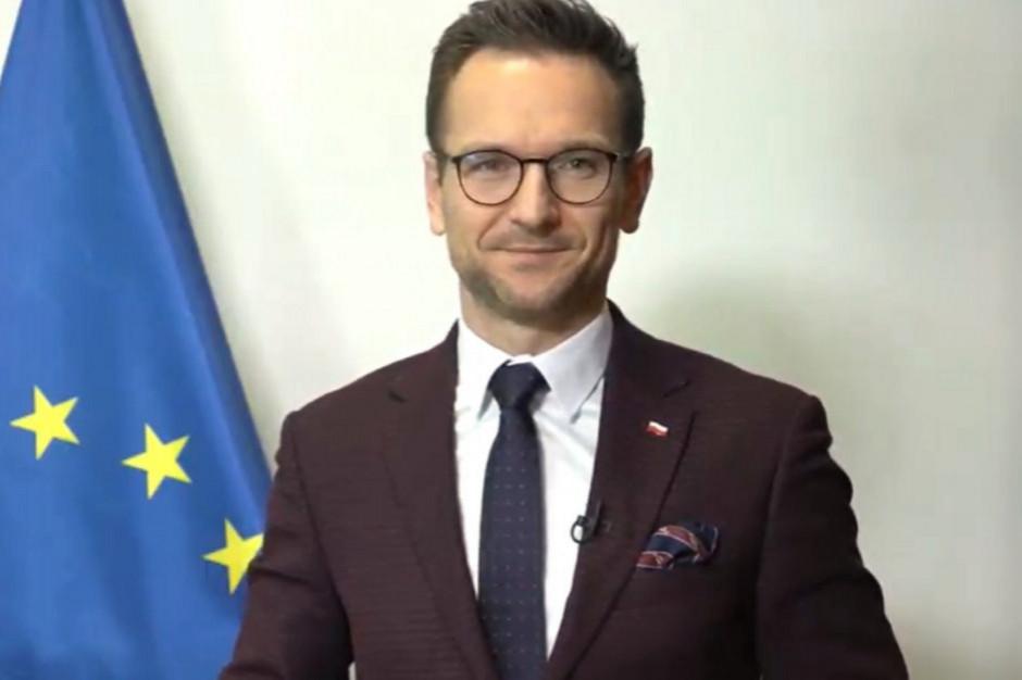 Zakończono negocjacje z Komisją Europejską dotyczące KPO