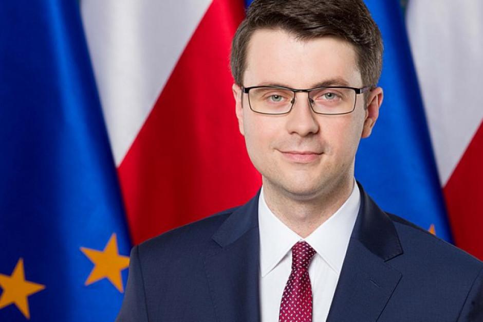 Kluczowe projekty w ramach Polskiego Ładu jeszcze w tym roku