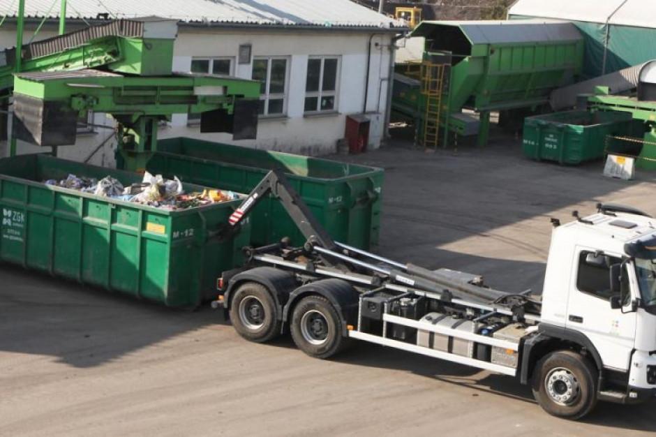 Konsultacje w sprawie podwyżek opłat za odpady. Czy to dobry pomysł?