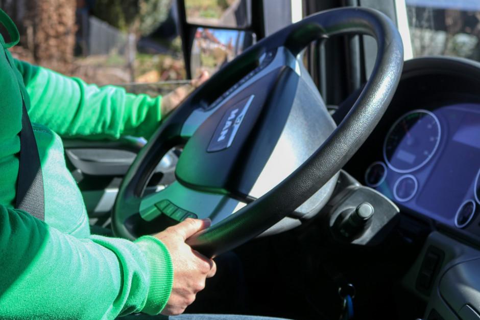Opublikowano projekt ws. wdrożenia pierwszego Pakietu Mobilności