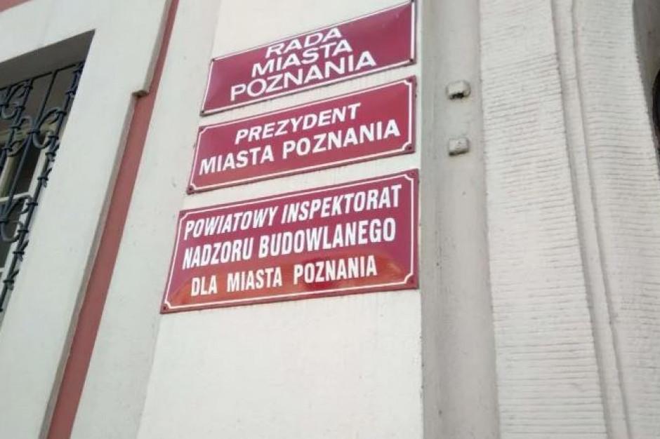 Podwyżki dla wójtów, burmistrzów i prezydentów. Poselski projekt ustawy jest w Sejmie