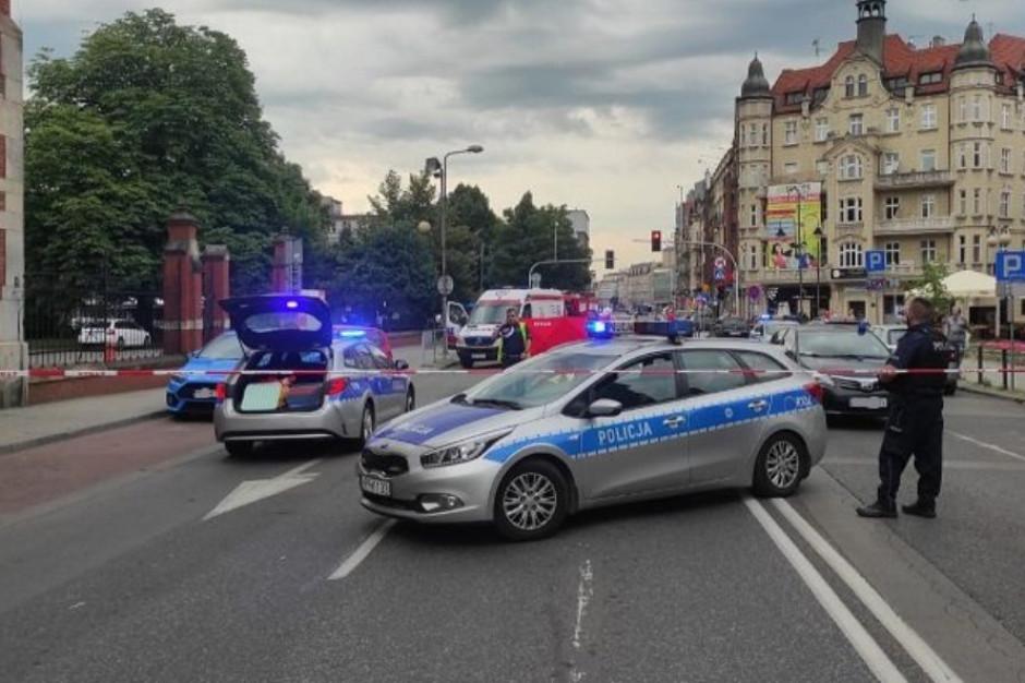 Po tragedii w Katowicach będą dodatkowe kontrole w komunikacji miejskiej