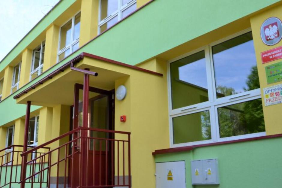 Ile kosztują wakacyjne remonty w szkołach i przedszkolach w całej Polsce?