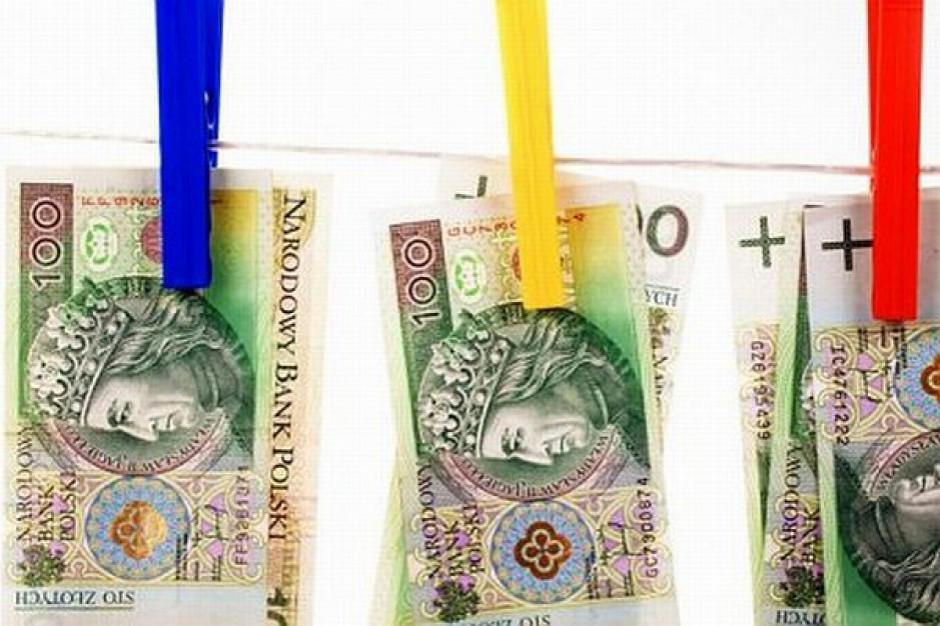 Kiedy powrót do do stabilizującej reguły wydatkowej? Senatorowie mają uwagi