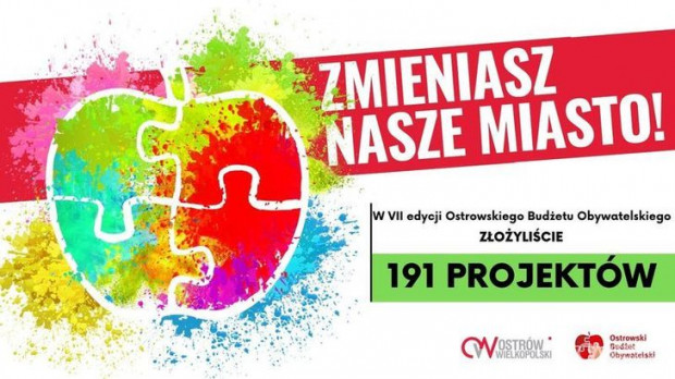 fot.umostrow.pl