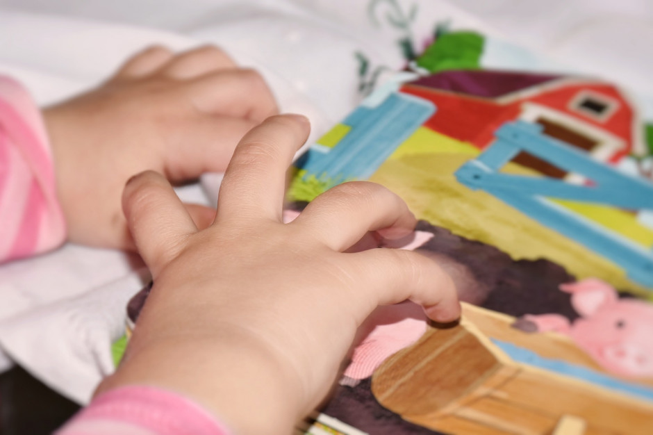 12 tys. na dziecko. Resort zdecydował się na zmianę zasad