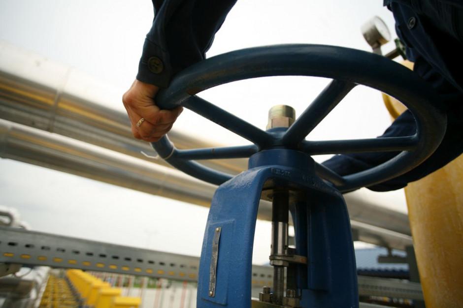 Wielkopolskie zwiększy dostęp do gazu z LNG