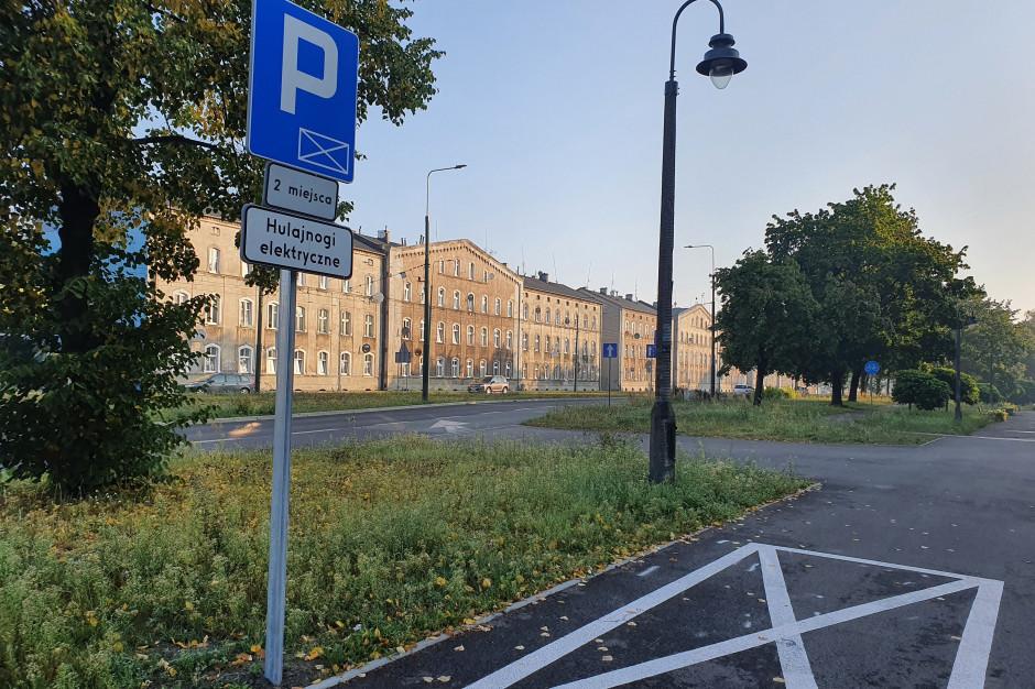 Sosnowiec złożył wnioski do Polskiego Ładu ws. infrastruktury drogowej i kanalizacyjnej