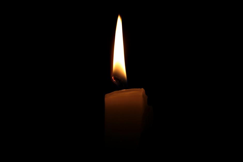 Wypadek w Daleszycach. Burmistrz ogłosił żałobę