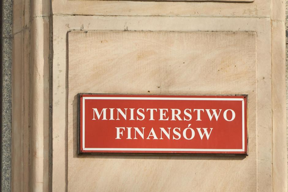 Nadwyżka w budżetach samorządów