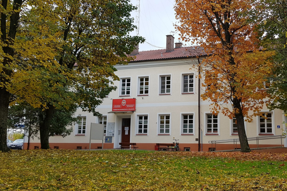 Powiat grajewski bez rzecznika konsumentów. RPO interweniuje