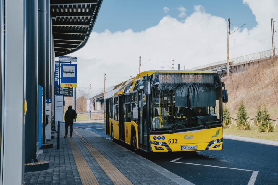 Autobusy i tramwaje na mapach Google. Aplikacja pokaże rzeczywisty czas odjazdów