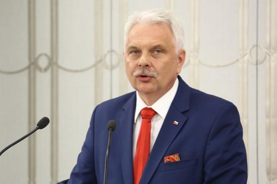 Minister zdrowia wyjawił, gdzie będą wprowadzane obostrzenia