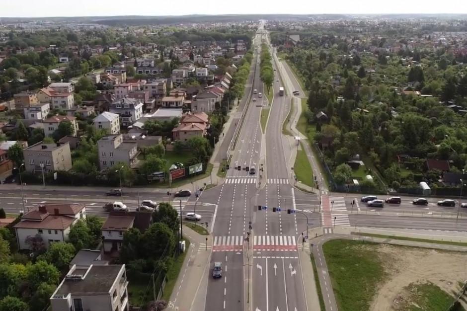 Unijne środki napędziły inwestycje. Tak rozwinęły się miasta Polski Wschodniej