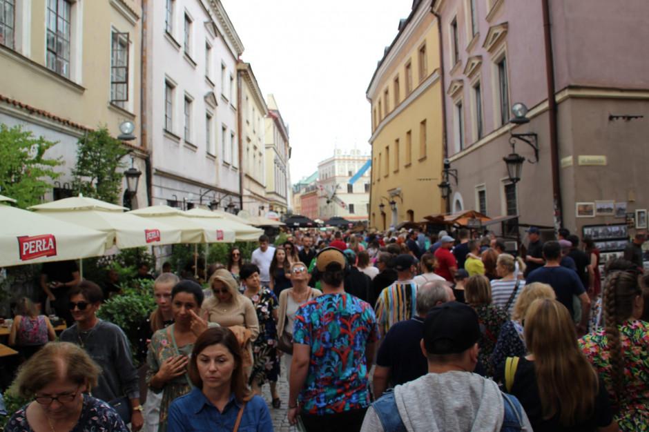 Lublin wprowadza elektroniczne ułatwienia dla podatników