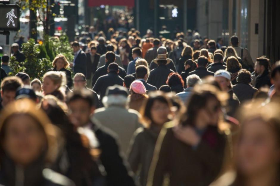 BIEC: trzeci miesiąc spadku Wskaźnika Rynku Pracy