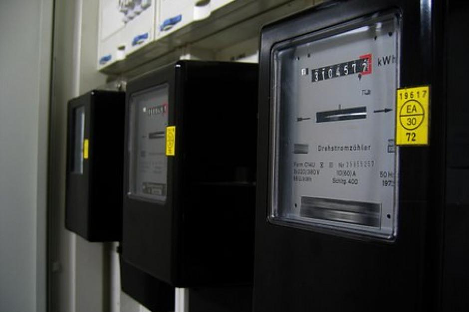 Przetarg na zakup energii elektrycznej dla Metropolii. Wartość zakupu przekracza 500 mln zł