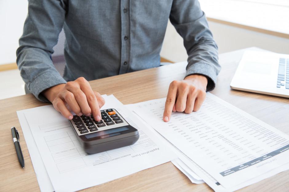 Projekt stabilizujący dochody samorządów jeszcze w tym roku