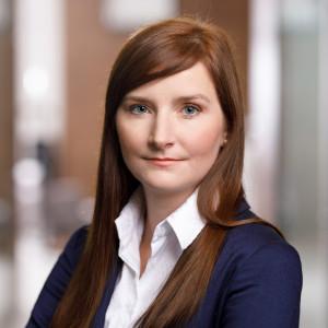 Anna Sapota będzie kolejny raz uczestniczką EEC w Katowicach (fot.arch)