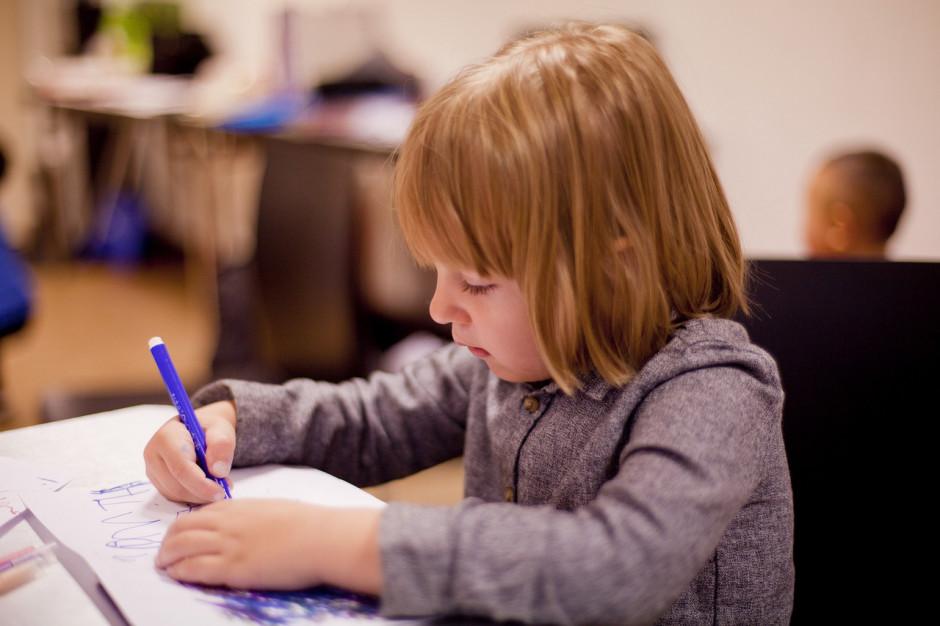 Lekcja o Funduszach Europejskich: rusza projekt dla szkół z Polski Wschodniej