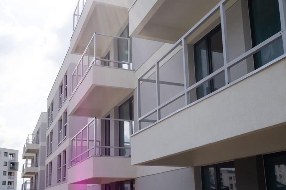 Można składać wnioski na Mieszkanie Plus we Wrześni