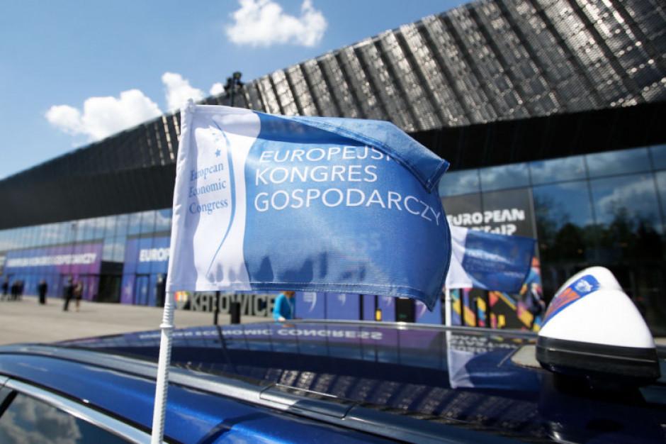 EEC 2021: Głos przedstawicieli organizacji pozarządowych wybrzmi podczas ważnych debat