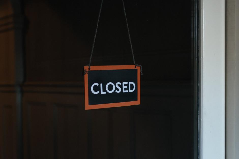 Czy rząd wprowadzi kolejny lockdown?