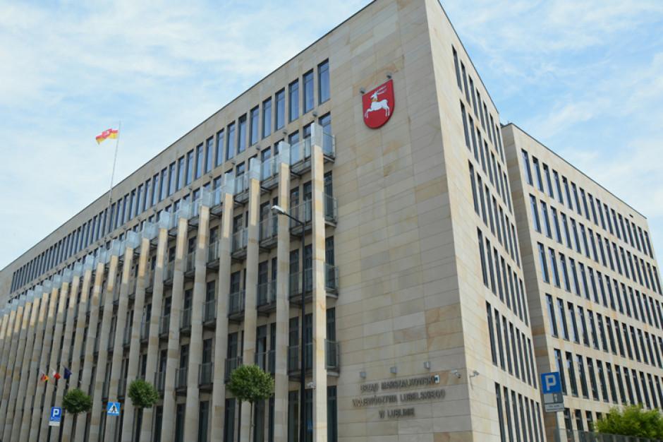 Urząd marszałkowski przygotowuje odpowiedź KE w sprawie praw osób LGBT