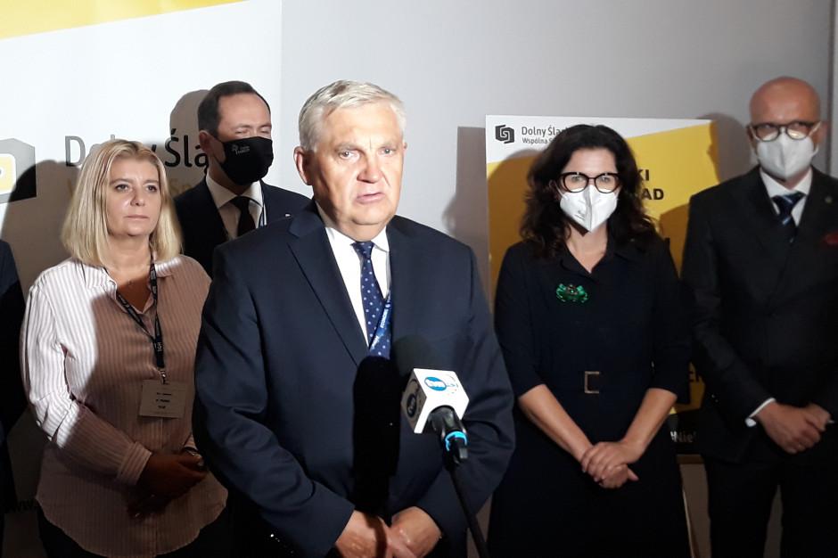 Samorządowcy chcą zmienić w Polskim Ładzie trzy rzeczy. Tak uratują miliardy