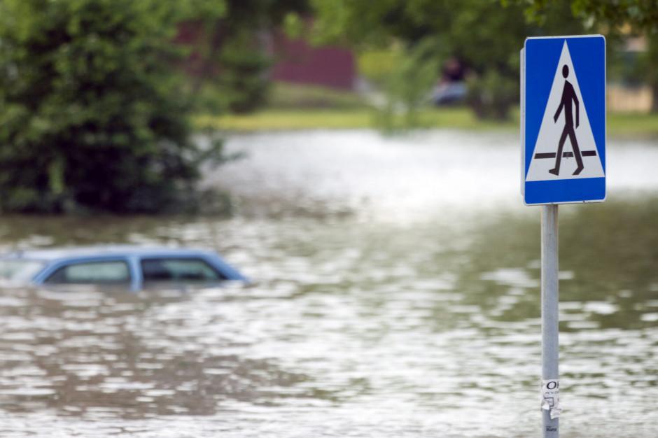 Skutki zmian klimatu w polskich miastach można zminimalizować. Pytanie jak