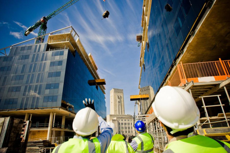 Inwestycje kluczem do rozwoju miast. Ważna debata w Katowicach