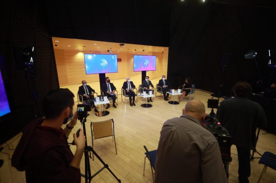 Europejski Kongres Gospodarczy tuż-tuż. Wyjątkowe wydarzenie z udziałem samorządów