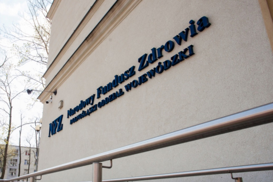 Ponad 730 mln zł dla szpitali. Pierwsza transza już w październiku