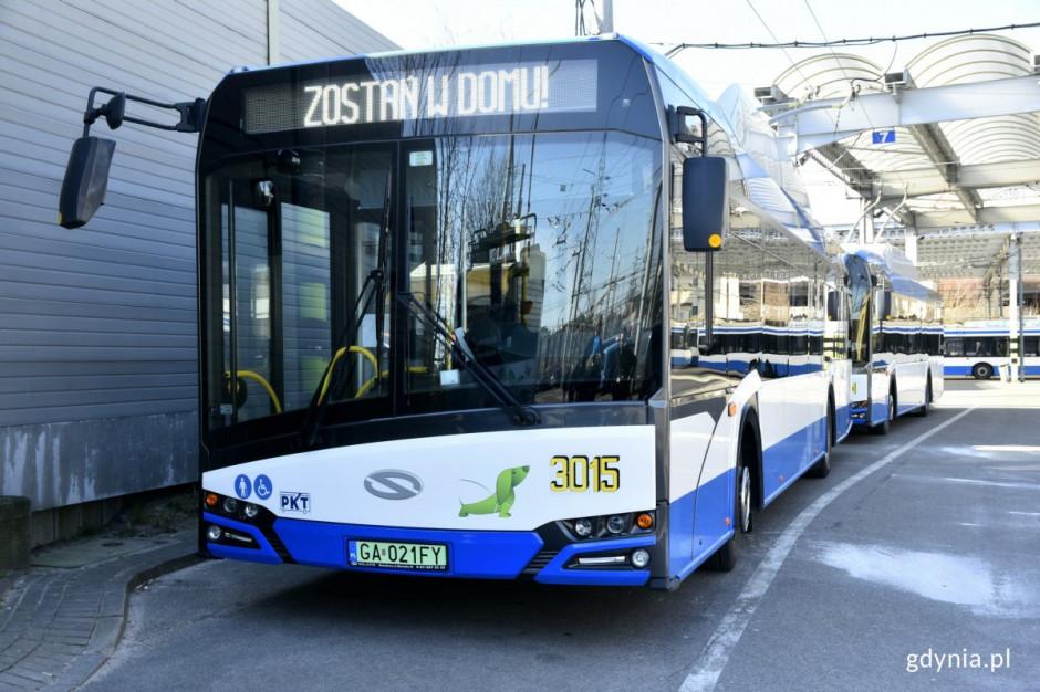 Nie ma porozumienia ws. podwyżek dla kierowców autobusów. Miasto obawia się strajku