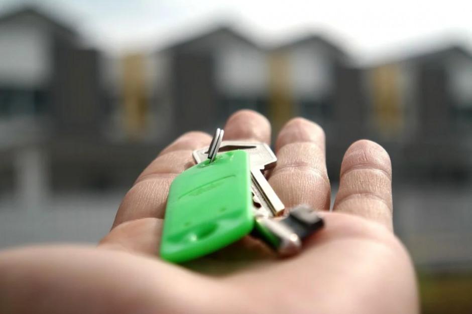 Pożyczka z BGK dla Sosnowca pozwoli zbudować blisko 300 mieszkań