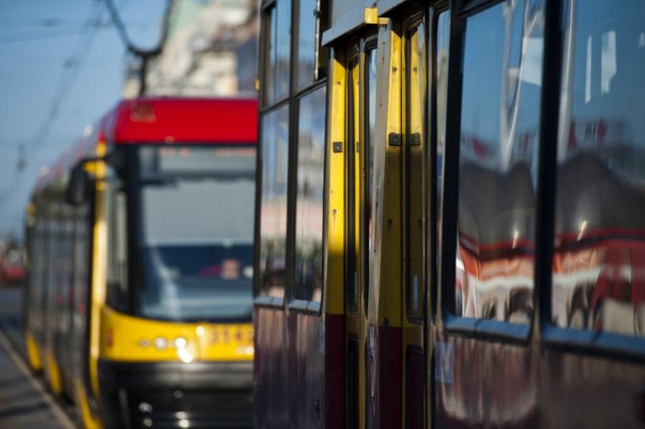 Nowa mobilność musi uwzględniać efekty pandemii oraz unijnej polityki