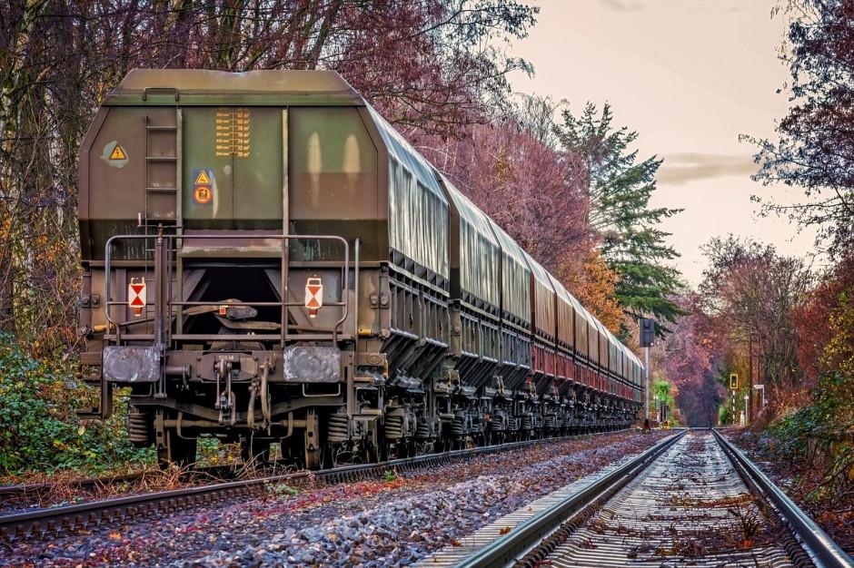 Będą zmiany w podatku od terenów kolejowych. Znamy nowe propozycje ministerstwa