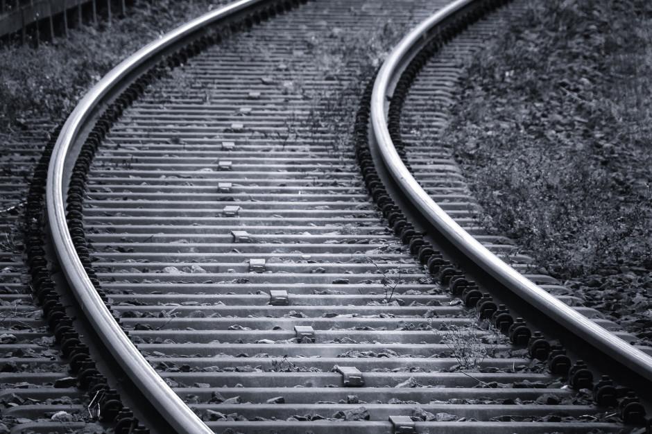 Linia kolejowa na odcinku Glincz-Kartuzy zostanie zmodernizowana