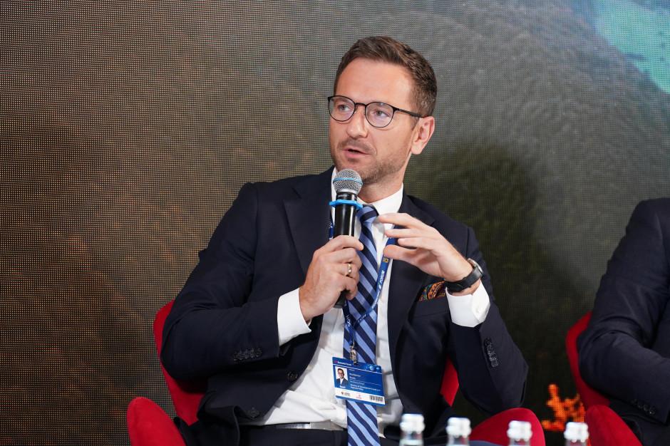 Buda o KPO: Nie ma możliwości pominięcia Polski