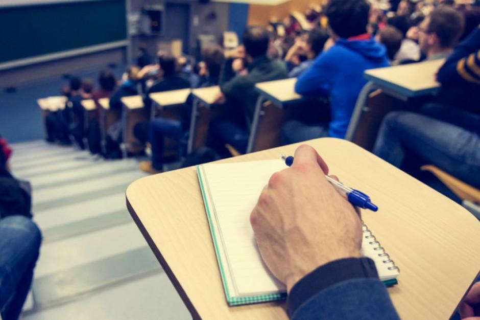 Jak zaangażować biznes w reformę szkolnictwa? Dowiemy się podczas EEC