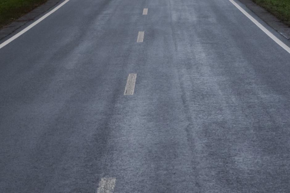 Droga do kolei na Szyndzielnię w Bielsku-Białej zostanie rozbudowana