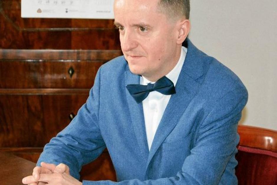 Domagają się odwołania Mazowieckiego Wojewódzkiego Konserwatora Zabytków