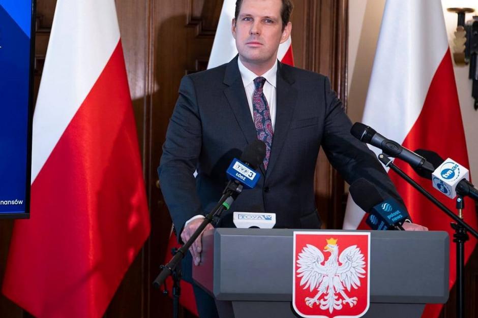 Ruszają konsultacje społeczne w sprawie zmiany granic Bełchatowa i Kleszczowa