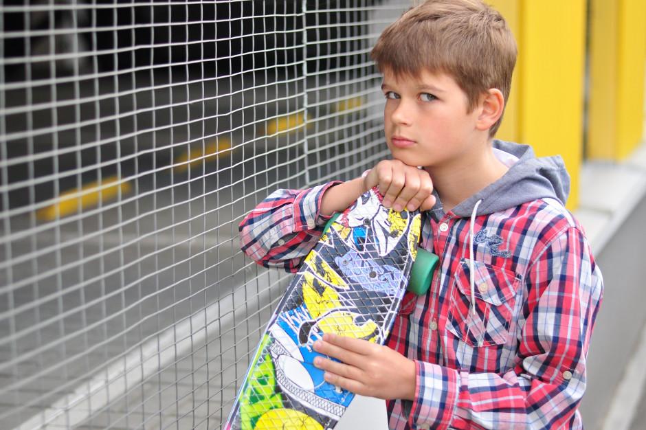 Samorząd dofinansuje profilaktykę depresji wśród dzieci i młodzieży