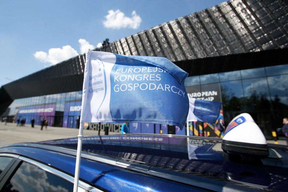 Europejski Kongres Gospodarczy – to już dziś