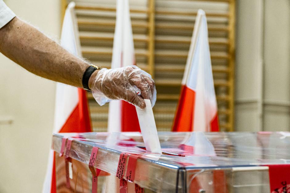 Rada Miejska w Kleczewie zostaje. Referendum nieważne
